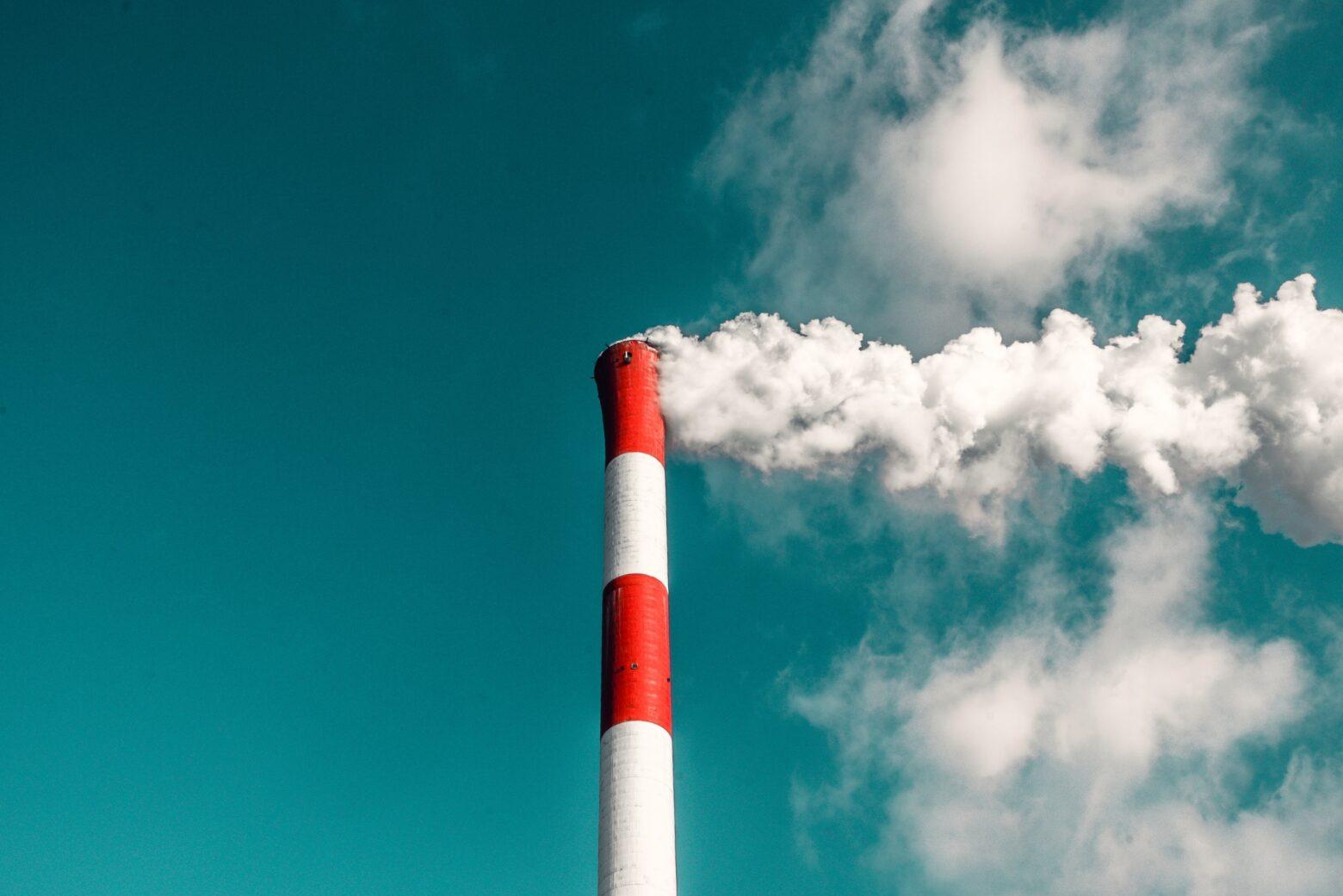 Ez a tudós arra akar motiválni, hogy harcoljunk az éghajlatváltozás ellen